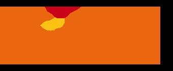 logo340